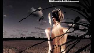Apocalyptica - Faraway