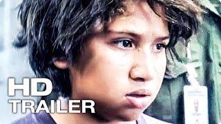 В КЛЕТКЕ ✩ Трейлер (2018) Дэниэл Савка, HBO Movie HD