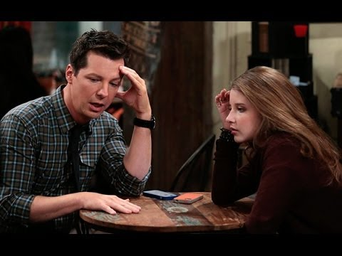 Download Sean Saves The World Gets The Axe! NBC Freshman Comedy Officially Canceled