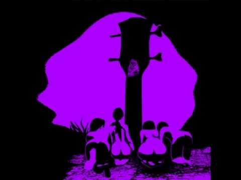 Vincent Black Shadow - Allí Donde Estás