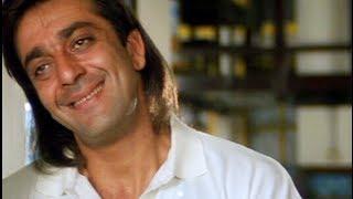 Andolan - Part 1 Of 11 - Govinda - Mamta Kulkarni - Sanjay Dutt - Superhit Bollywood Movies