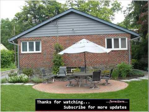Garden Furniture On Grass outdoor furniture on grass | garden ideas with grass and outdoor