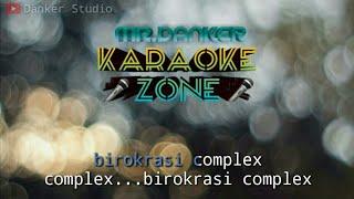 Download Slank birokrasi complex (karaoke version) tanpa vokal