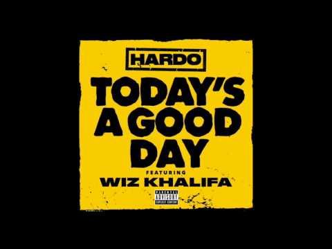 Today's A Good Day Feat. Wiz Khalifa + Jimmy Wopo