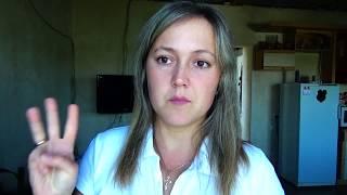 видео Часто задаваемые вопросы и ответы на них