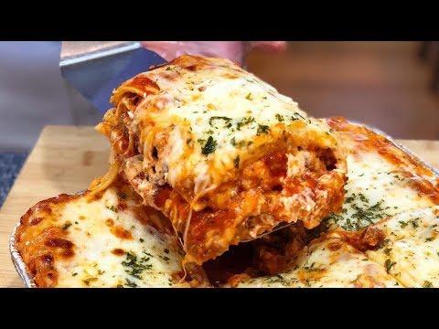 vegetable-lasagna!!!