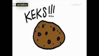 Türkisches Lied mit lustiger Übersetzung(, 2012-01-14T12:41:07.000Z)