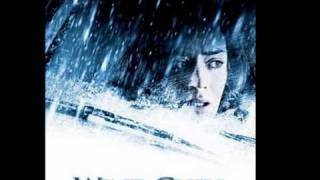 Clint Mansell - Wind Chill   So Effective Melody