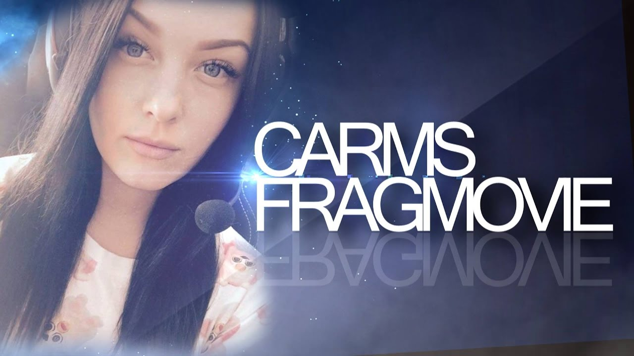 Carms photo