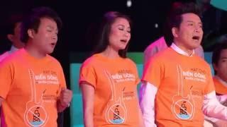 «ASIA 76» Việt Nam Ơi - Hợp Ca Asia