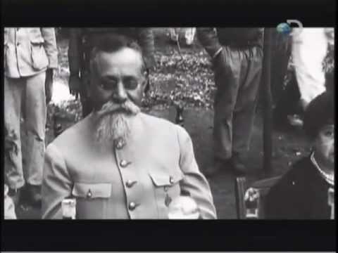 5/12 Revolucion Mexicana 100 años de Historia