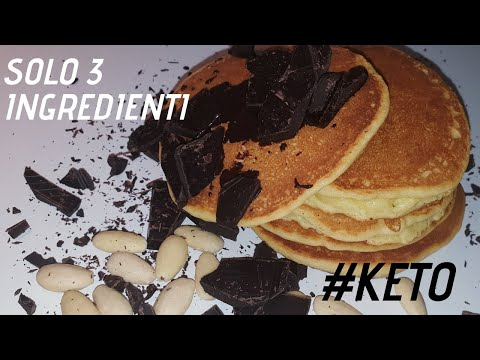 ricetta-pancake-keto!i-piu'-semplici!pancake-proteico-il-piu'-buono-che-mangerai-a-colazione!