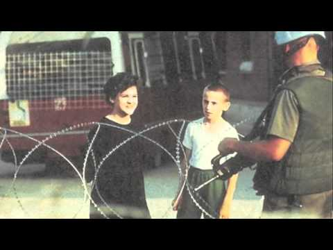 Zlata's Diary: A Child's Life In Wartime Sarajevo - Brittney's Review