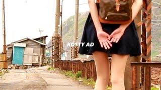 モデル撮影|KOSTY AD  IMAGE|小樽 朝里