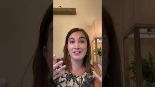 What to Expect When Starting Therapy | Empowered Therapy