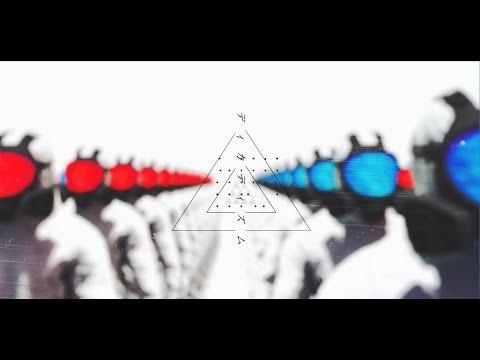 ディカディズム / Flower・心華 - ぬゆり