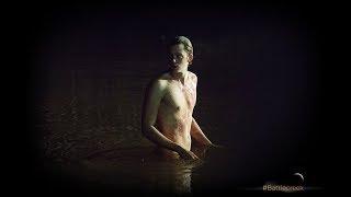 BATTLECREEK Official Trailer #1