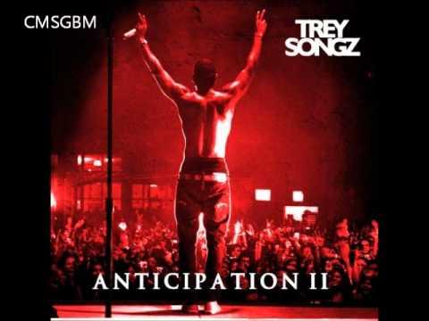 Trey Songz - Boop