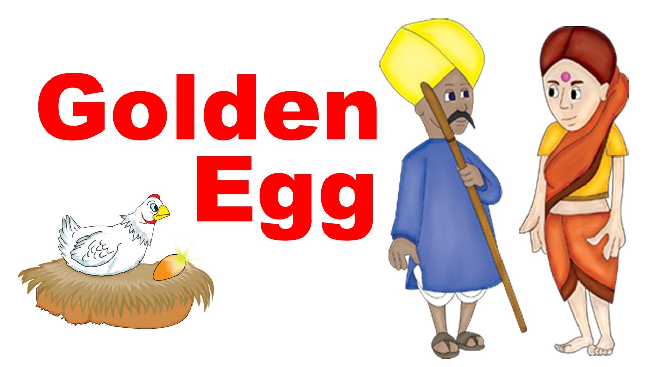 golden egg story in english english stories for kids i bedtime moral stories for kids in english youtube [ 1280 x 720 Pixel ]