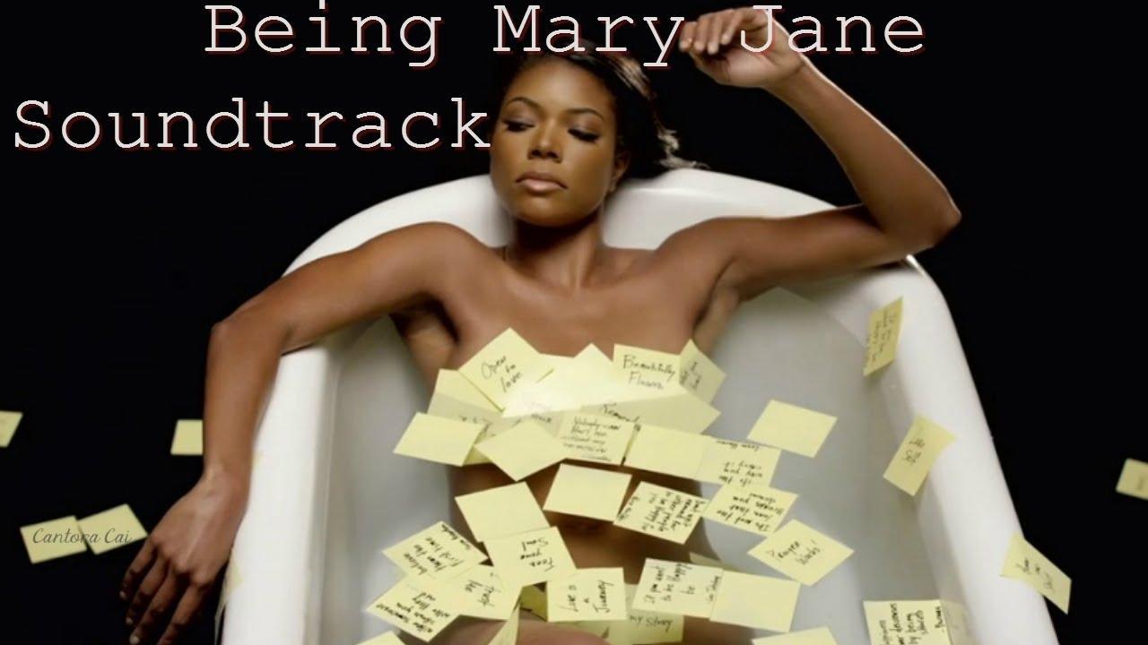 Download Being Mary Jane | Season 3 - Episode 4 | FULL Episode ♪ Playlist [ Sub if U 💙! ] ◄Being Kara►