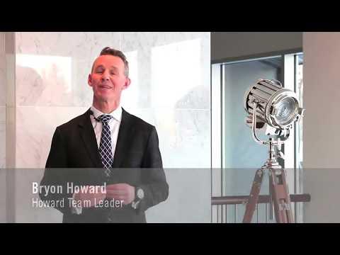 The Howard Team - An Introduction