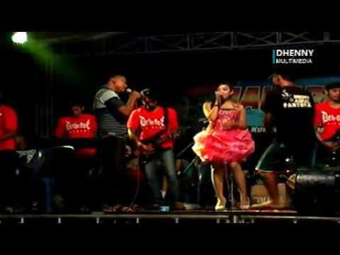 Birunya Cinta OM MAHARDHIKA LIVE 2016