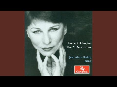 Nocturne No. 10 in A-Flat Major, Op. 32, No. 2