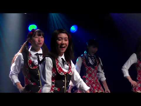 【SO.ON project公式】SO.ON project TOKYO 放課後LIVE vol.2公演