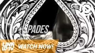 J Spades - Slick Rick Ft. Professor Green & Tinie Tempah (Official Video)