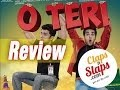 Download O Teri - Pulkit Samrat   Bilal Amrohi   - Movie Review by Clapsnslaps.com MP3 song and Music Video