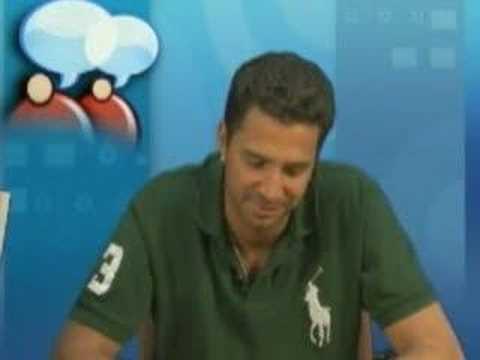 Terra TV:
