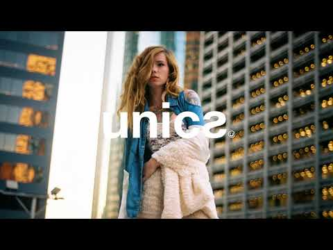 London Grammar - Strong (The Control Freakz Bootleg)