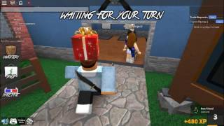 Video Roblox Codes In Murderer Mystery 2 my is slow. download MP3, 3GP, MP4, WEBM, AVI, FLV Desember 2017