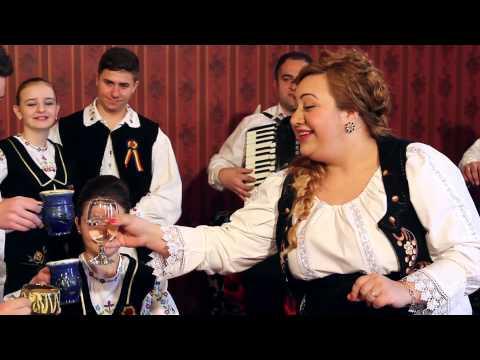 Lorena Florentin Dragu mi i la nunta aleasa HD