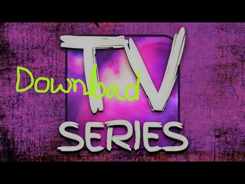 How to download Any TV Series for free(1080p) | With HD download LINK