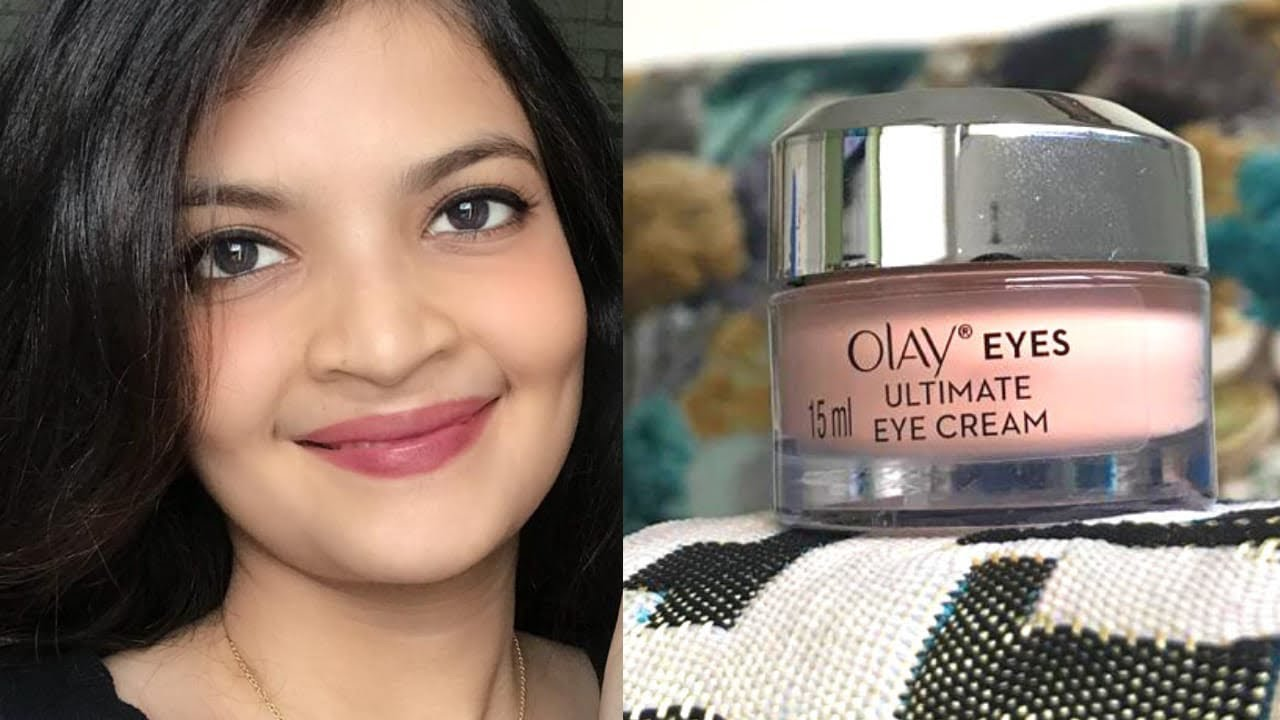 Olay Regenerist Micro Sculpting Cream 28 Days Review