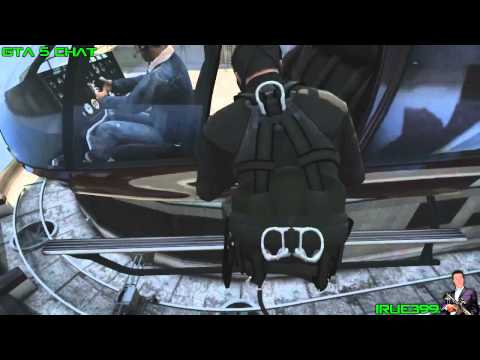GTA 5 Buying Businesses & Investing In Stocks (GTA V Gameplay)