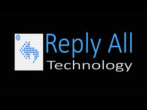 Science - Reply All - Episode #104 The Case of the Phantom Caller