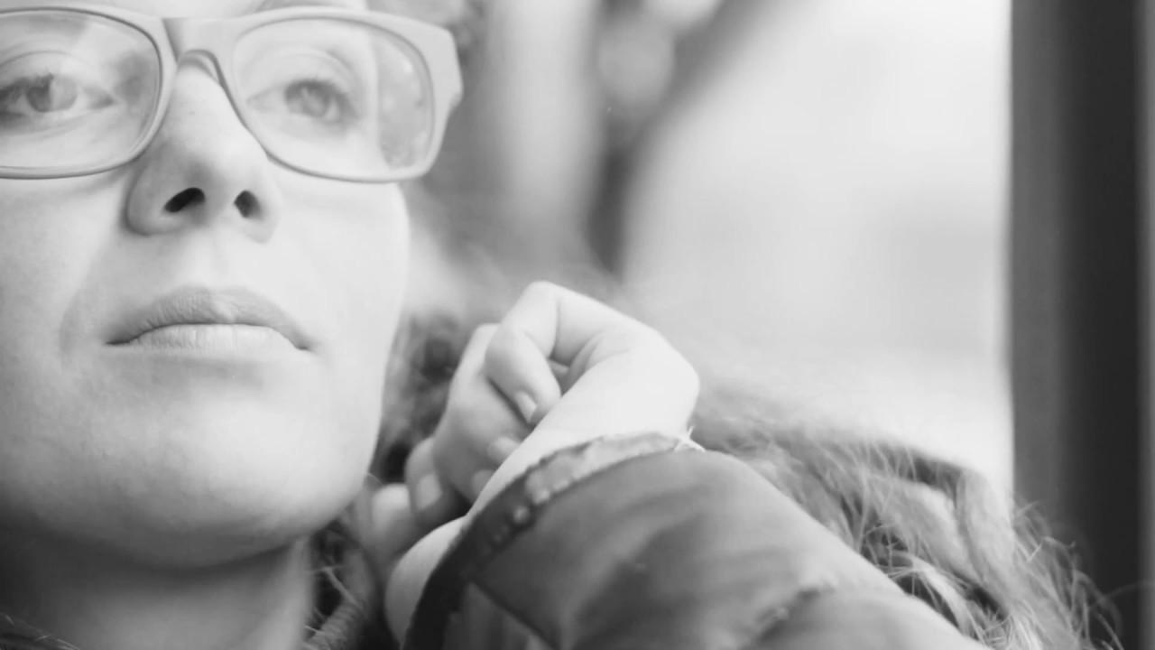 Aleksandra Šuklar- Promo Video