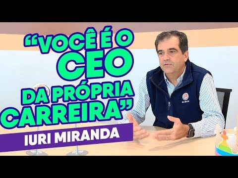 """""""você-é-o-ceo-da-sua-própria-carreira""""-ceo-do-burger-king-brasil,-iuri-miranda"""
