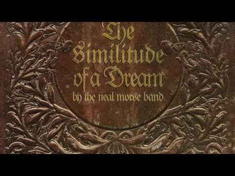 The Neal Morse Band - Slave To Your Mind