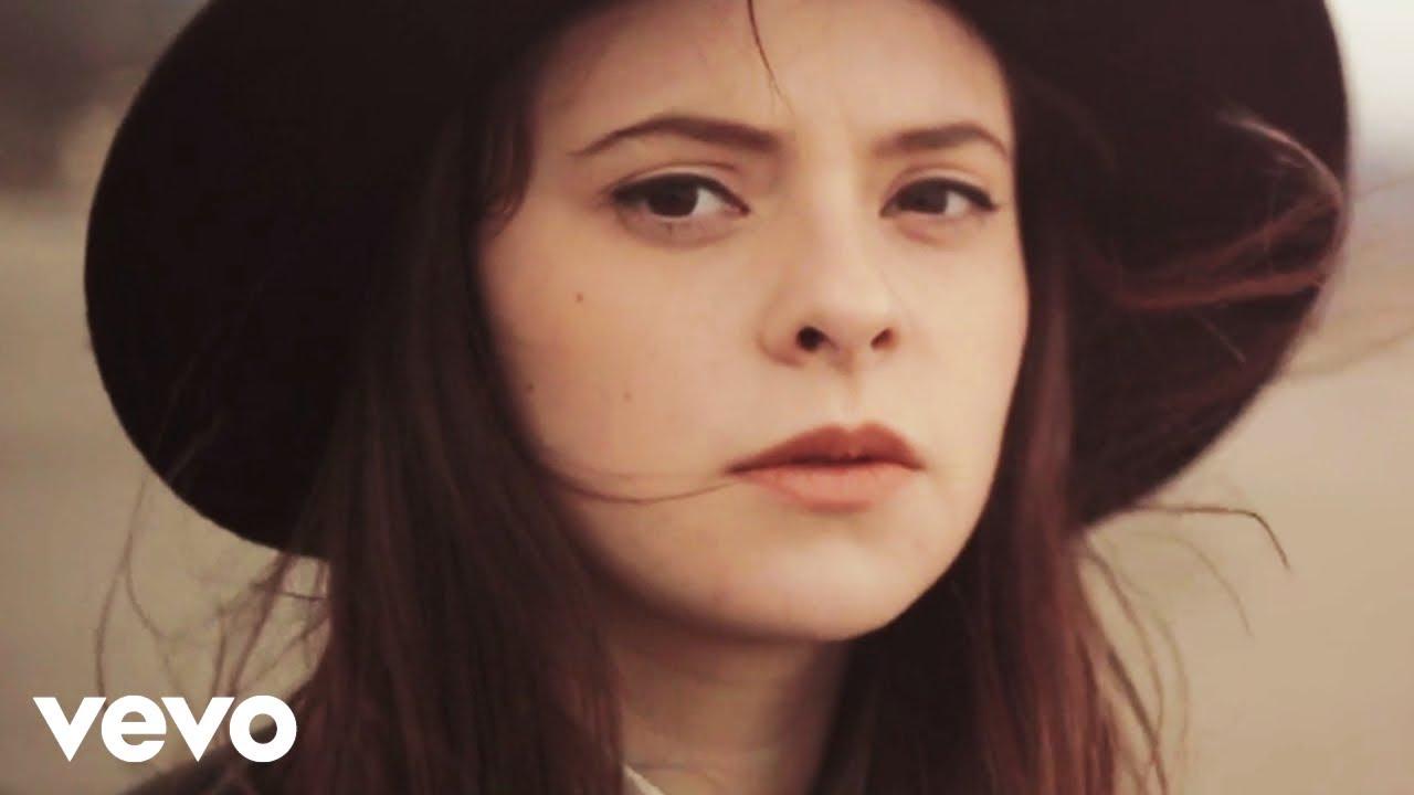 Francesca Michielin - L'amore esiste (Videoclip)