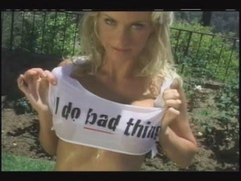 Punk Rock 101 (Girls Video) Backyard Wrestling Don't Try This At Home - Punk Rock 101 (Girls Video) Backyard Wrestling Don't Try This At