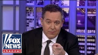 Gutfeld: Trump's effect is hard to deny