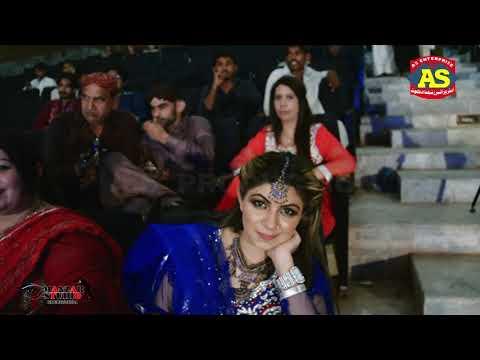 Zarori te nahi wisary chadya.Riaz Hussain Chandio New Eid album 2018.album.No.03 Pren ja naz