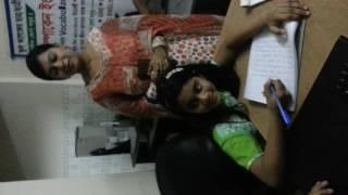 সুন্দর হাতের লেখার  নিয়ম শিখতে হলে ভিডিও টী দেখুন-Handwriting just 5 days || English