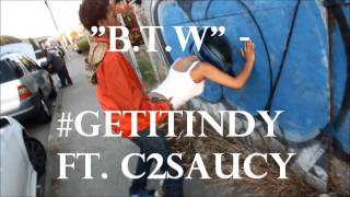 Repeat youtube video #GetItIndy Dances WIith @C2saucy to