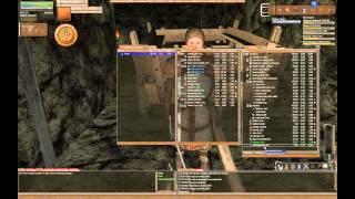 Let's Play - Wurm Online #032 Staffel 2 - Xadrox kommt vorbei [Deutsch+HD]