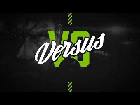 ‹ Versus › PCI-E 16X | 8X | 4X