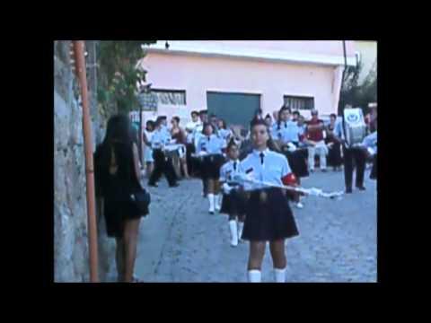 Fanfarra BV Portuenses: Sabroso de Aguiar
